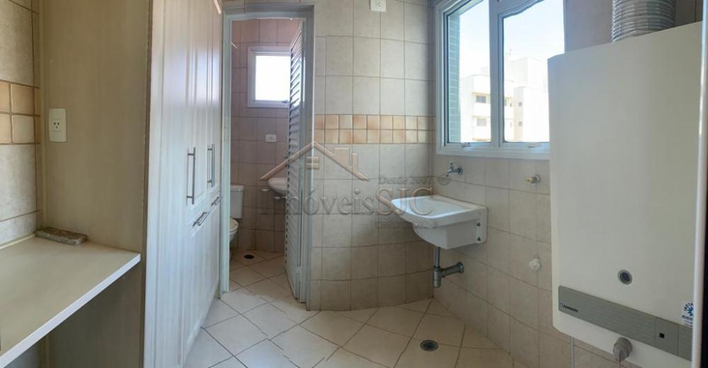 Alugar Apartamentos / Cobertura em São José dos Campos apenas R$ 4.900,00 - Foto 30