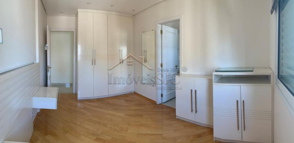 Alugar Apartamentos / Cobertura em São José dos Campos apenas R$ 4.900,00 - Foto 31