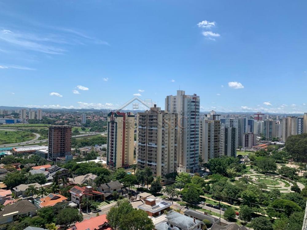 Alugar Apartamentos / Cobertura em São José dos Campos apenas R$ 4.900,00 - Foto 34