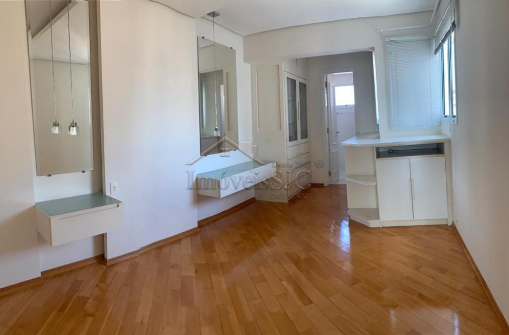 Alugar Apartamentos / Cobertura em São José dos Campos apenas R$ 4.900,00 - Foto 36