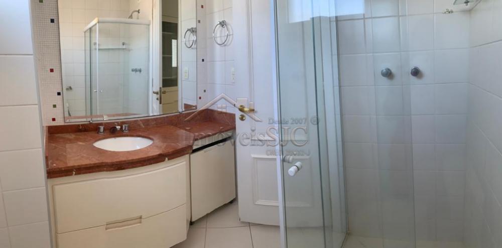 Alugar Apartamentos / Cobertura em São José dos Campos apenas R$ 4.900,00 - Foto 37
