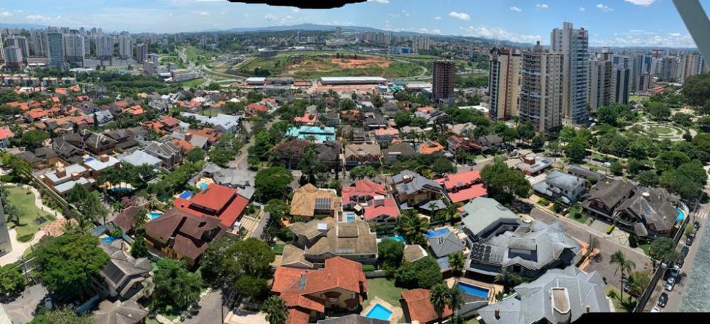 Alugar Apartamentos / Cobertura em São José dos Campos apenas R$ 4.900,00 - Foto 41