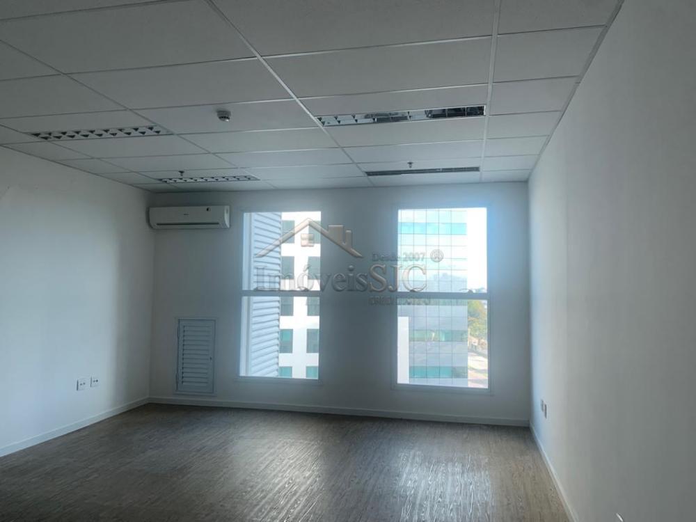 Alugar Comerciais / Sala em São José dos Campos apenas R$ 1.500,00 - Foto 7