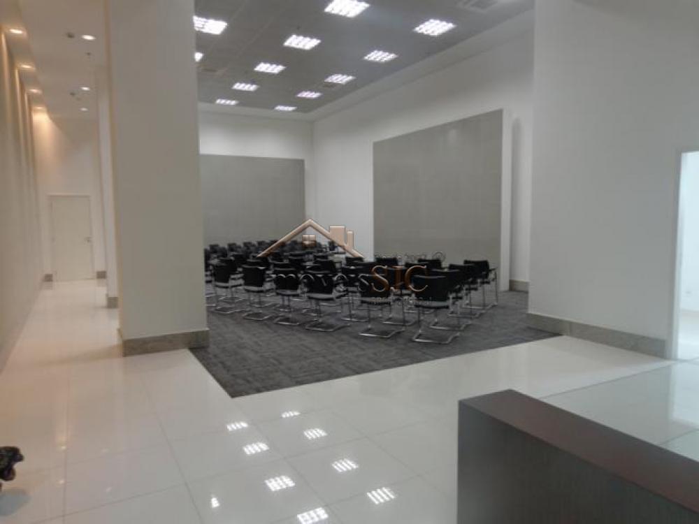 Alugar Comerciais / Sala em São José dos Campos R$ 1.200,00 - Foto 11