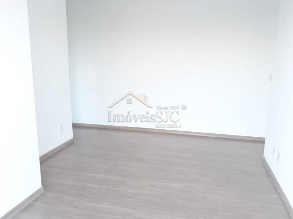 Alugar Apartamentos / Padrão em São José dos Campos apenas R$ 1.100,00 - Foto 4