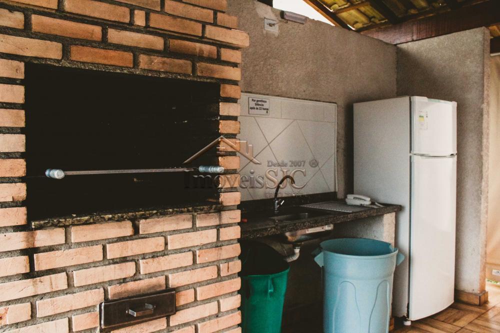 Alugar Apartamentos / Padrão em São José dos Campos apenas R$ 1.100,00 - Foto 18