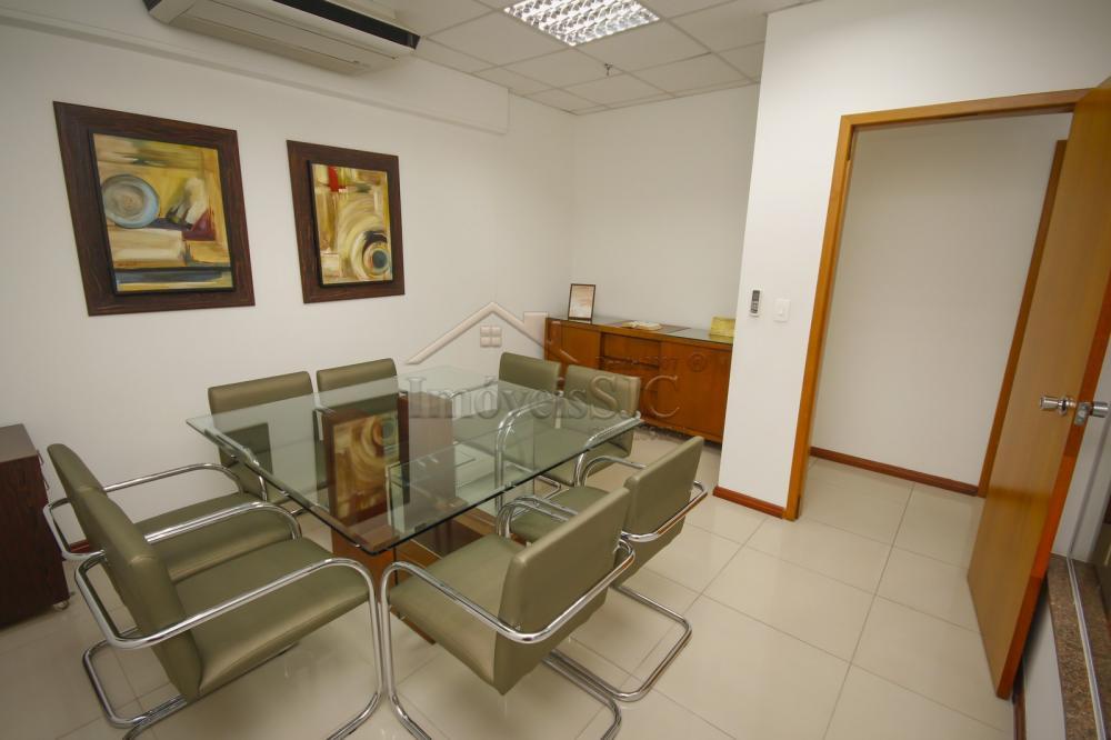 Comprar Comerciais / Sala em São José dos Campos apenas R$ 530.000,00 - Foto 11