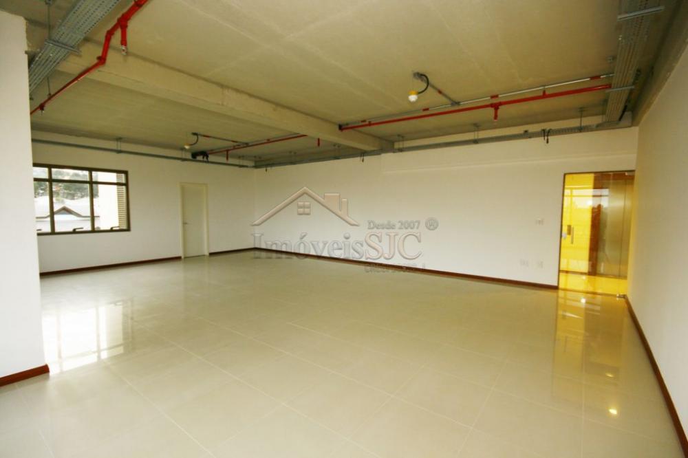 Comprar Comerciais / Sala em São José dos Campos apenas R$ 530.000,00 - Foto 13
