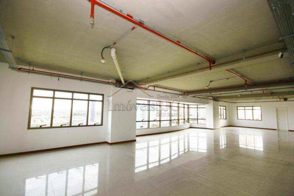 Comprar Comerciais / Sala em São José dos Campos apenas R$ 530.000,00 - Foto 14