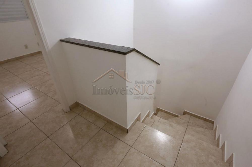 Alugar Casas / Condomínio em São José dos Campos apenas R$ 3.000,00 - Foto 2