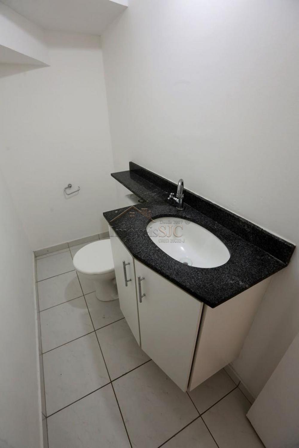 Alugar Casas / Condomínio em São José dos Campos apenas R$ 3.000,00 - Foto 3