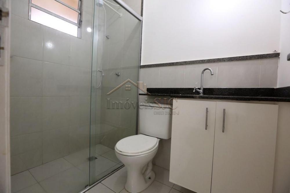 Alugar Casas / Condomínio em São José dos Campos apenas R$ 3.000,00 - Foto 4