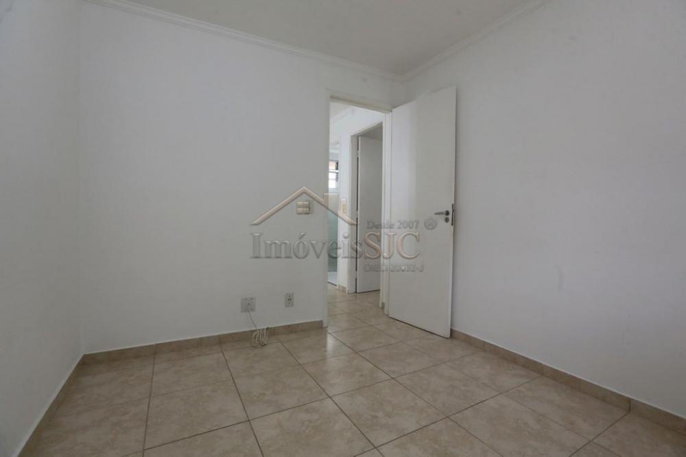 Alugar Casas / Condomínio em São José dos Campos apenas R$ 3.000,00 - Foto 5
