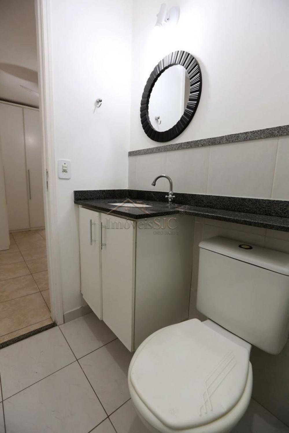 Alugar Casas / Condomínio em São José dos Campos apenas R$ 3.000,00 - Foto 6