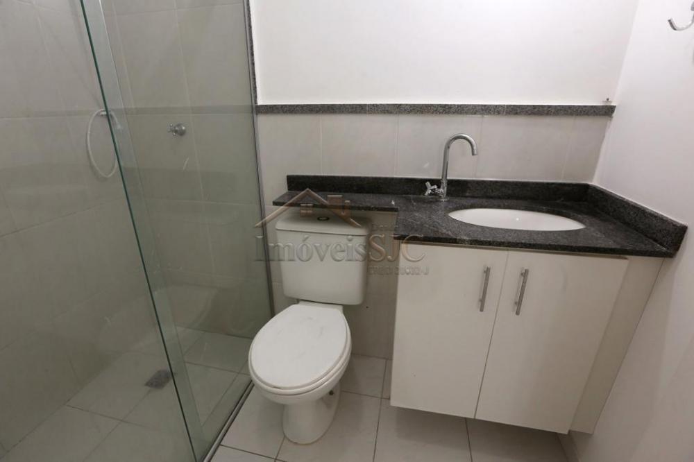 Alugar Casas / Condomínio em São José dos Campos apenas R$ 3.000,00 - Foto 7