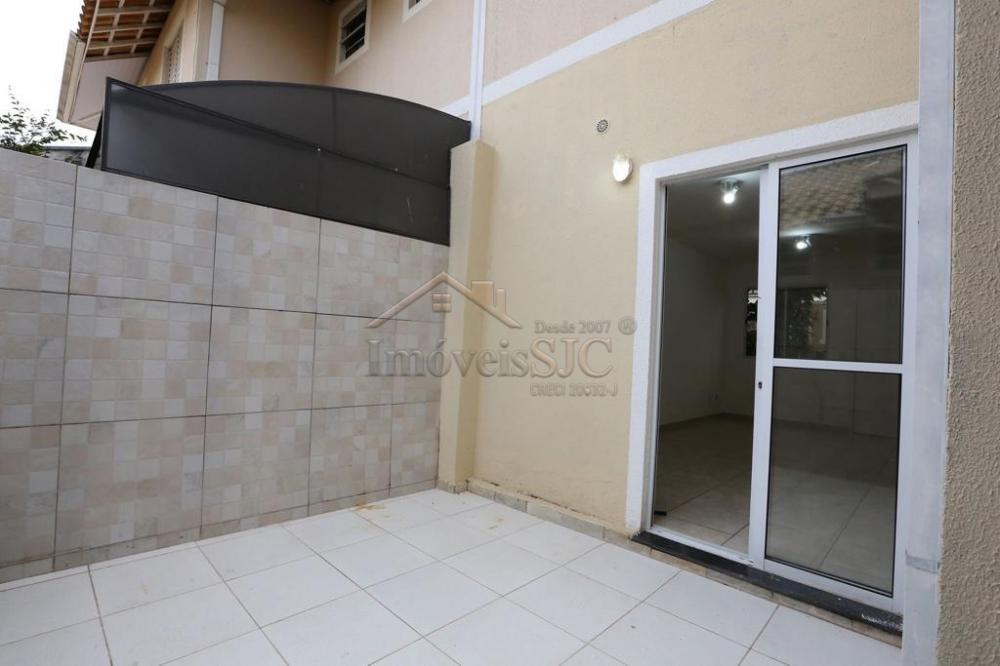 Alugar Casas / Condomínio em São José dos Campos apenas R$ 3.000,00 - Foto 13