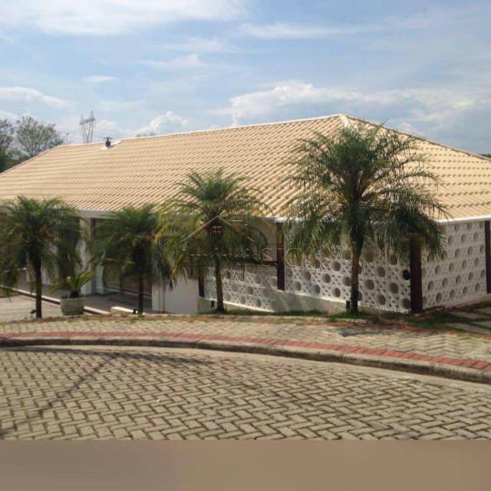 Alugar Casas / Condomínio em São José dos Campos apenas R$ 3.000,00 - Foto 15