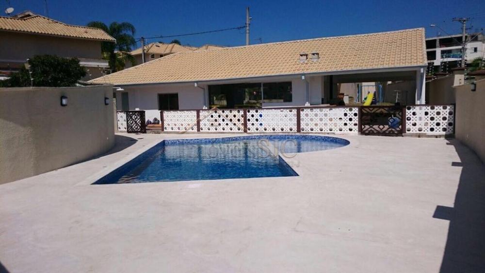 Alugar Casas / Condomínio em São José dos Campos apenas R$ 3.000,00 - Foto 16