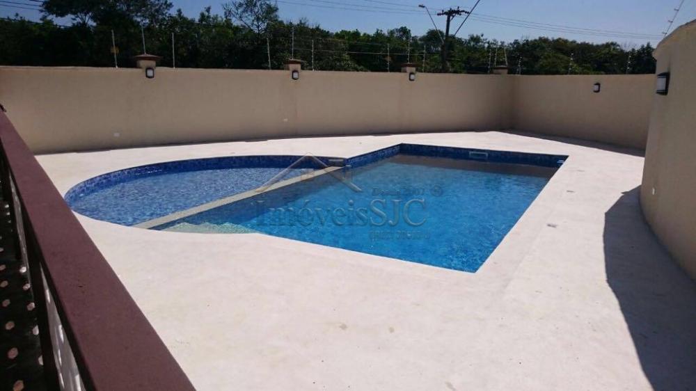 Alugar Casas / Condomínio em São José dos Campos apenas R$ 3.000,00 - Foto 17