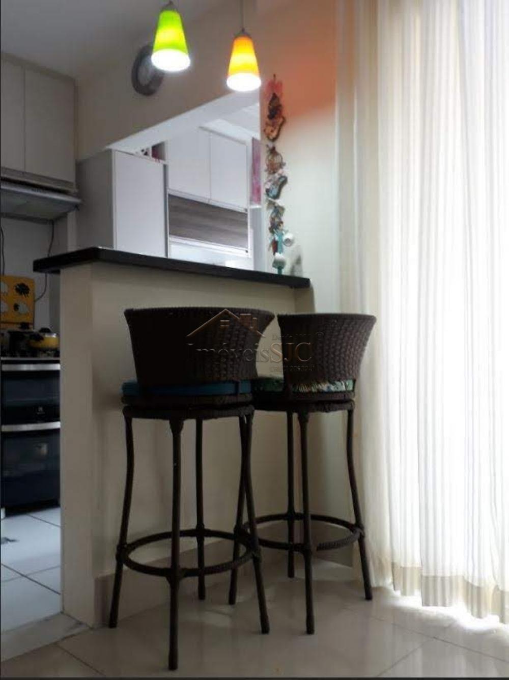 Comprar Apartamentos / Padrão em São José dos Campos apenas R$ 400.000,00 - Foto 3