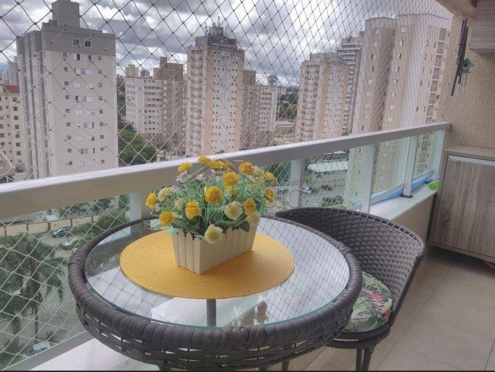 Comprar Apartamentos / Padrão em São José dos Campos apenas R$ 400.000,00 - Foto 5