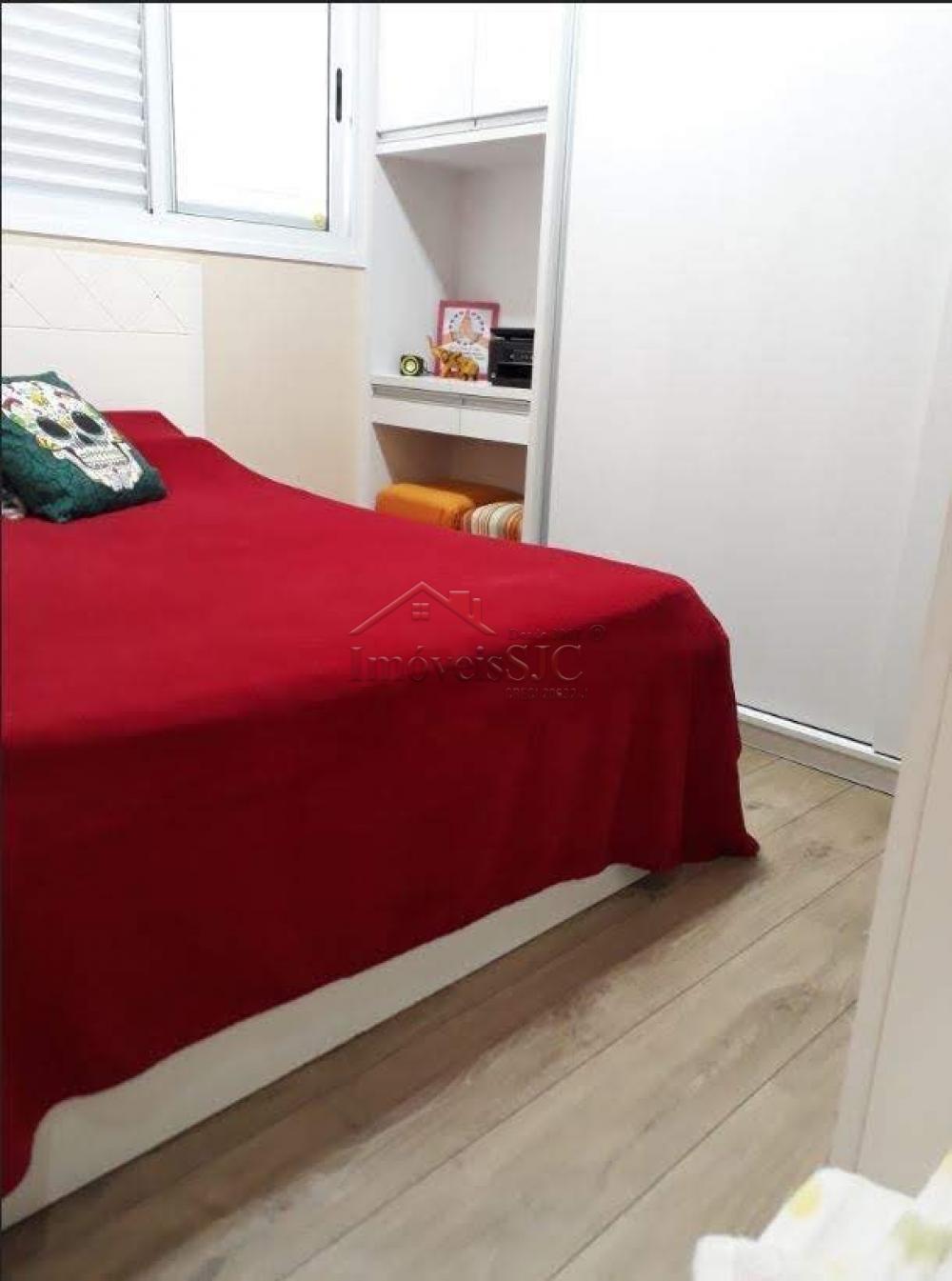 Comprar Apartamentos / Padrão em São José dos Campos apenas R$ 400.000,00 - Foto 9