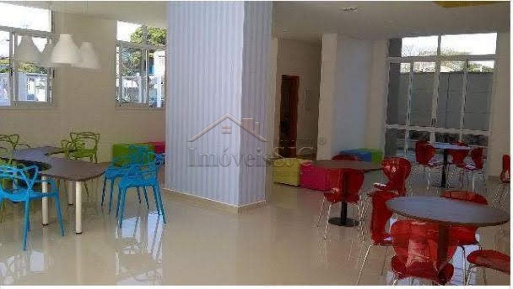 Comprar Apartamentos / Padrão em São José dos Campos apenas R$ 400.000,00 - Foto 14