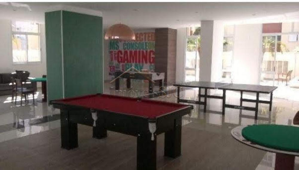 Comprar Apartamentos / Padrão em São José dos Campos apenas R$ 400.000,00 - Foto 17