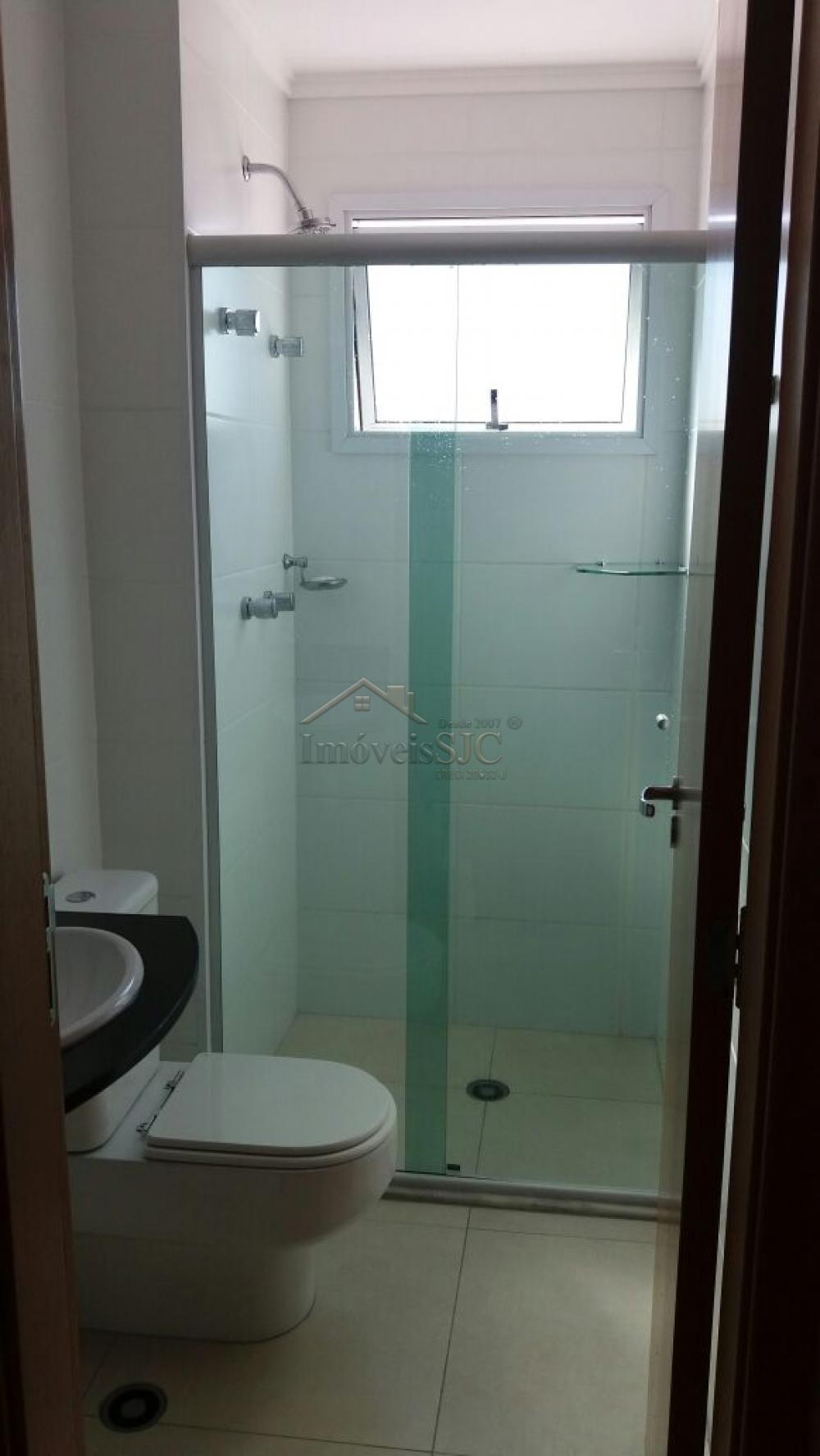 Comprar Apartamentos / Padrão em São José dos Campos apenas R$ 458.000,00 - Foto 7