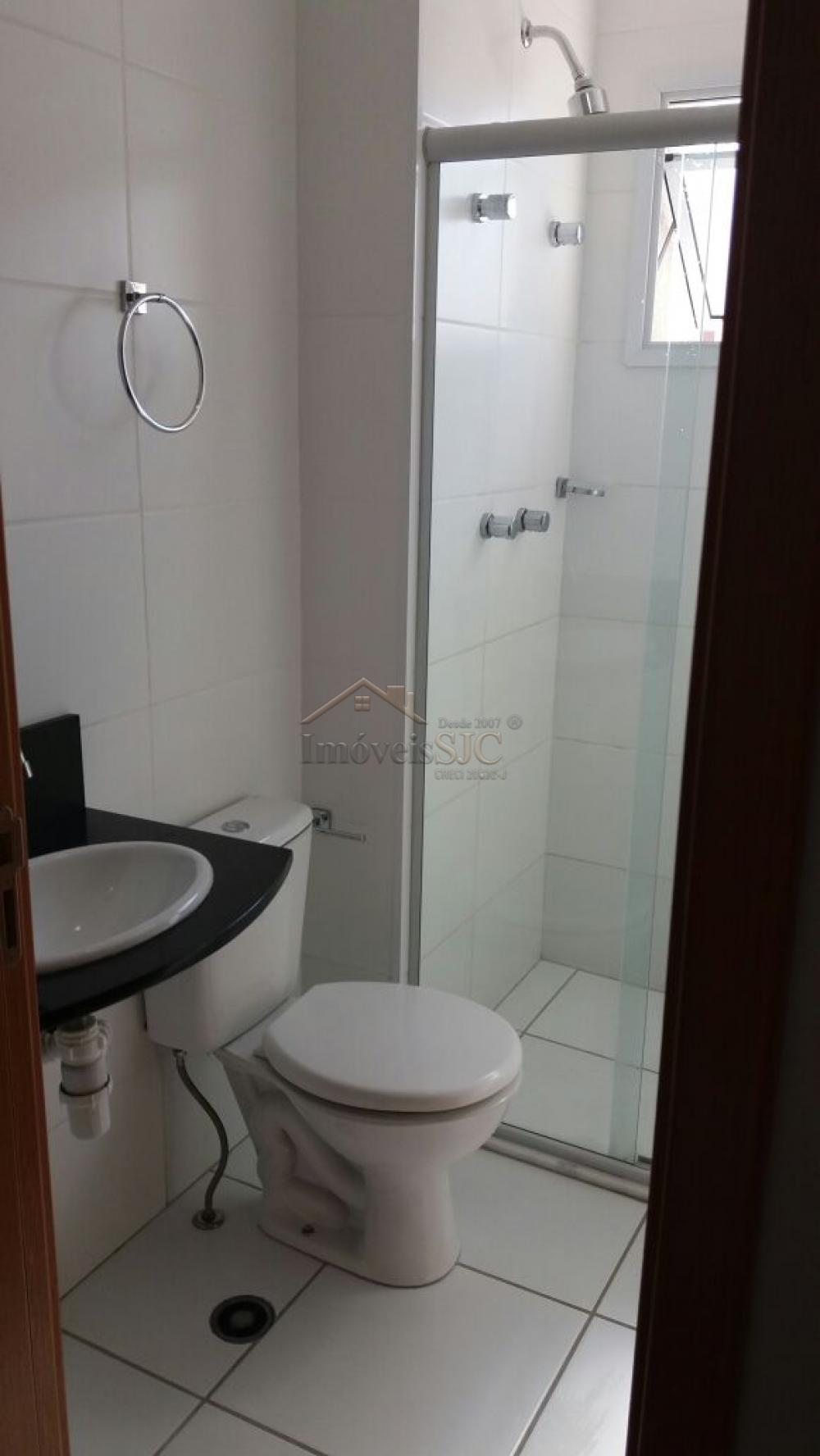 Comprar Apartamentos / Padrão em São José dos Campos apenas R$ 458.000,00 - Foto 12