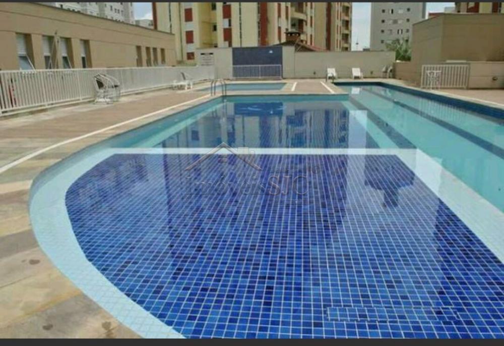 Comprar Apartamentos / Padrão em São José dos Campos apenas R$ 458.000,00 - Foto 13