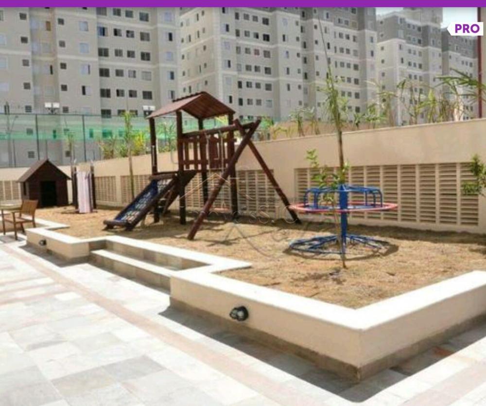 Comprar Apartamentos / Padrão em São José dos Campos apenas R$ 458.000,00 - Foto 18