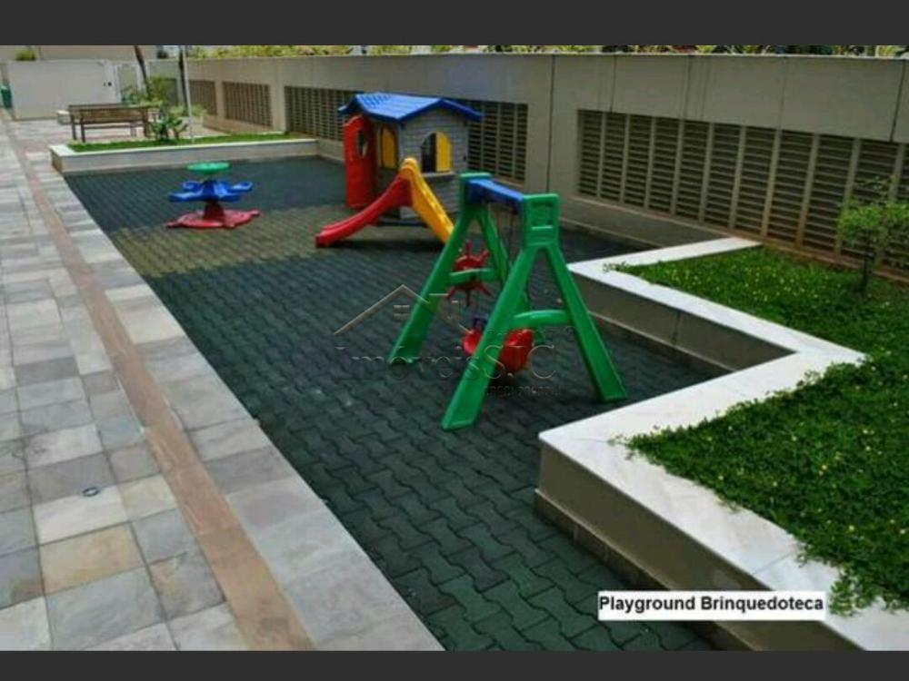 Comprar Apartamentos / Padrão em São José dos Campos apenas R$ 458.000,00 - Foto 20