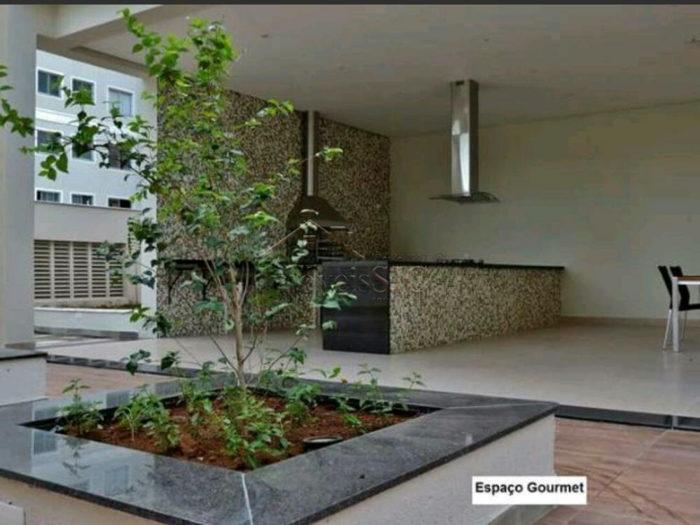 Comprar Apartamentos / Padrão em São José dos Campos apenas R$ 458.000,00 - Foto 21