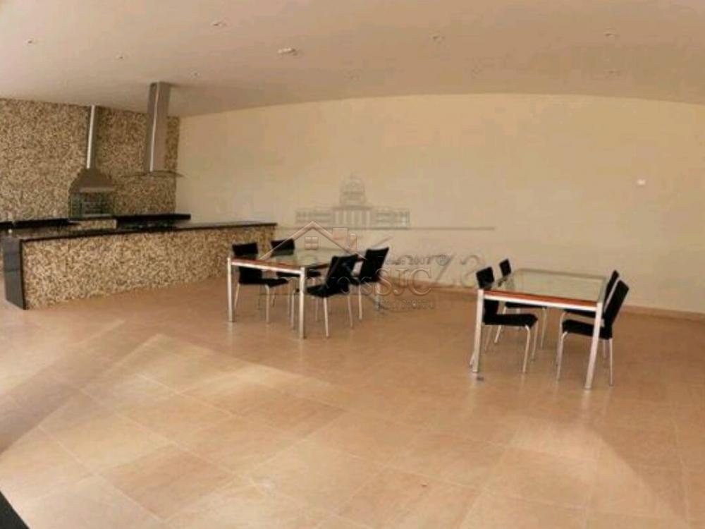 Comprar Apartamentos / Padrão em São José dos Campos apenas R$ 458.000,00 - Foto 22