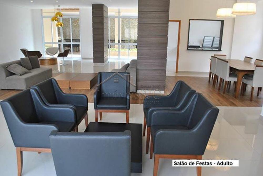 Comprar Apartamentos / Padrão em São José dos Campos apenas R$ 458.000,00 - Foto 23