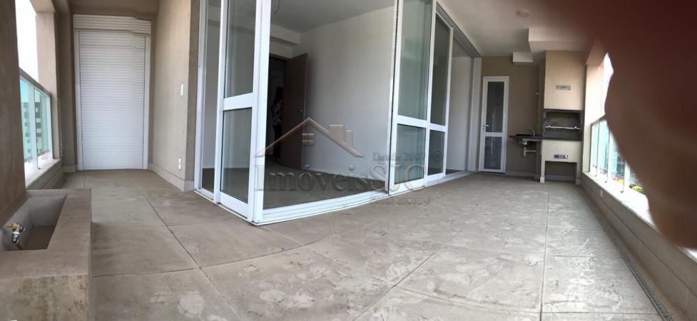 Comprar Apartamentos / Padrão em São José dos Campos apenas R$ 738.100,00 - Foto 2