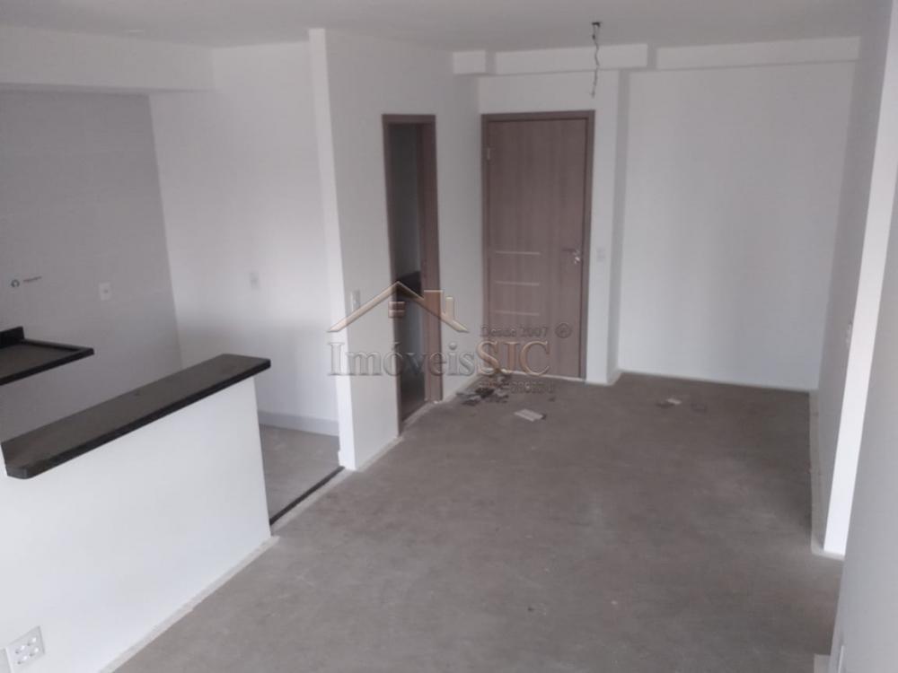 Comprar Apartamentos / Padrão em São José dos Campos apenas R$ 738.100,00 - Foto 6