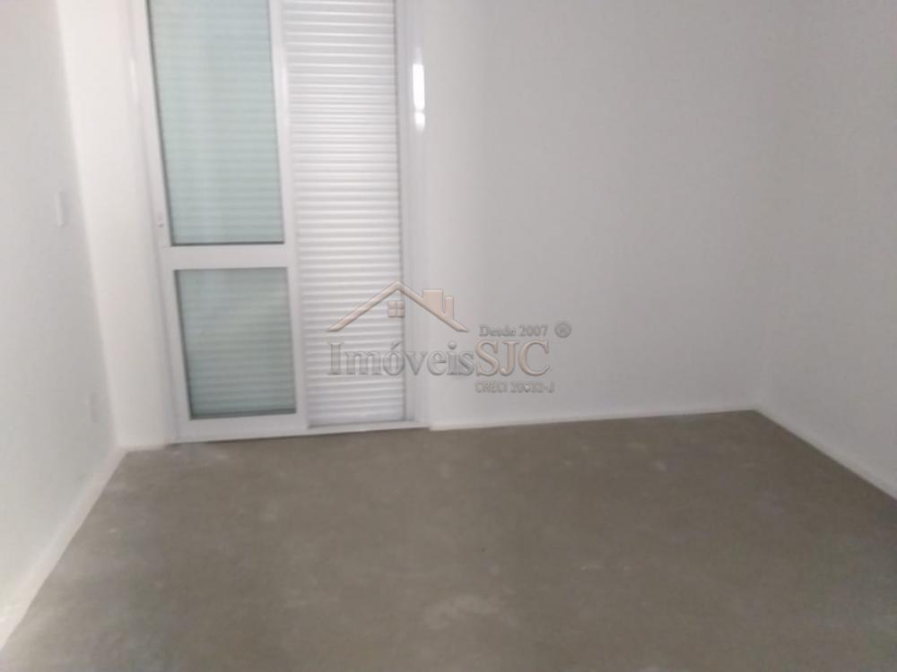 Comprar Apartamentos / Padrão em São José dos Campos apenas R$ 738.100,00 - Foto 8