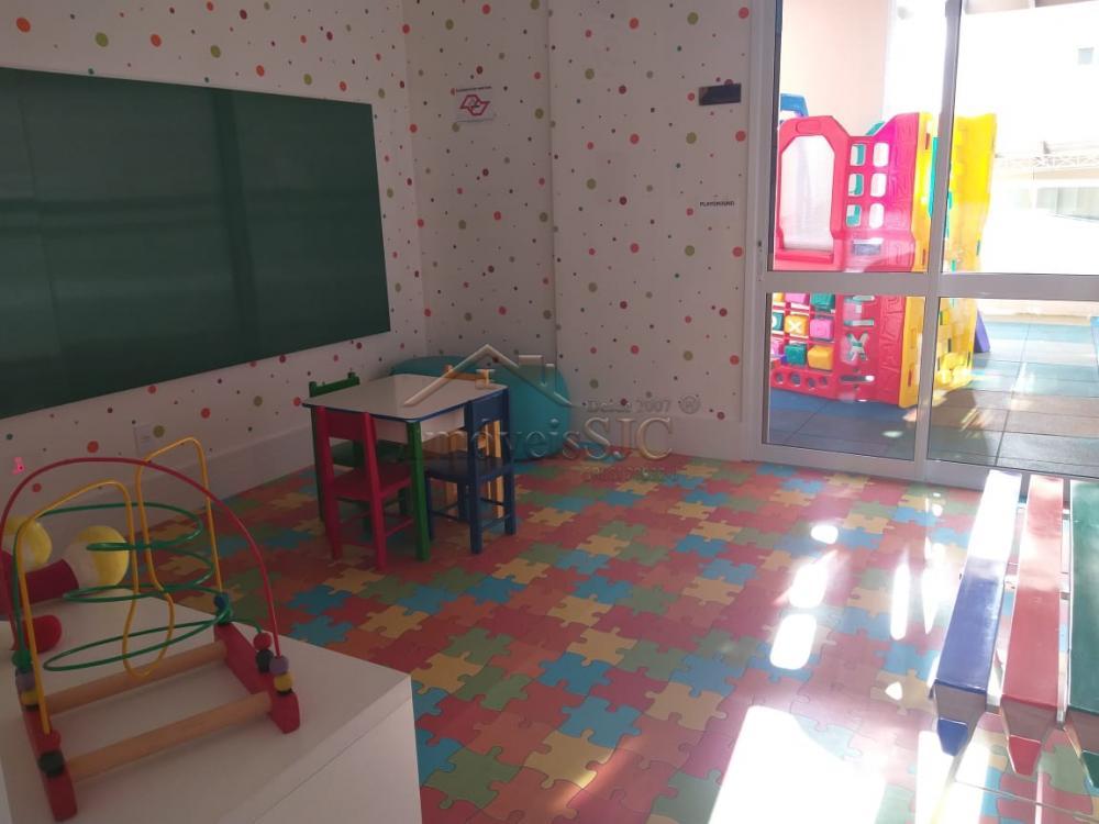 Comprar Apartamentos / Padrão em São José dos Campos apenas R$ 738.100,00 - Foto 13