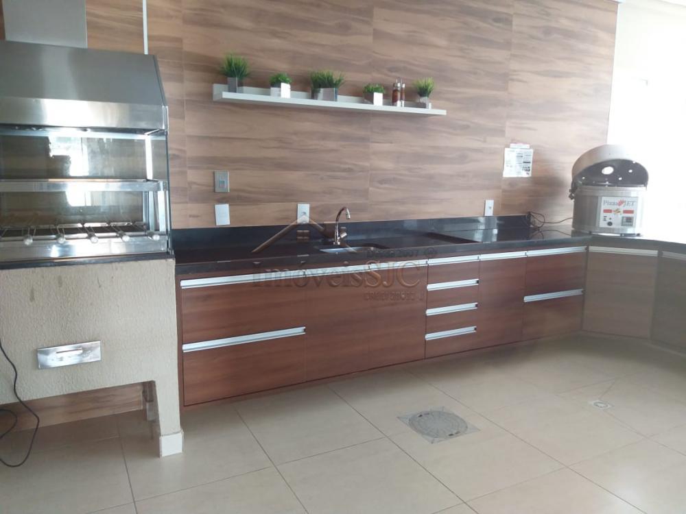 Comprar Apartamentos / Padrão em São José dos Campos apenas R$ 738.100,00 - Foto 16