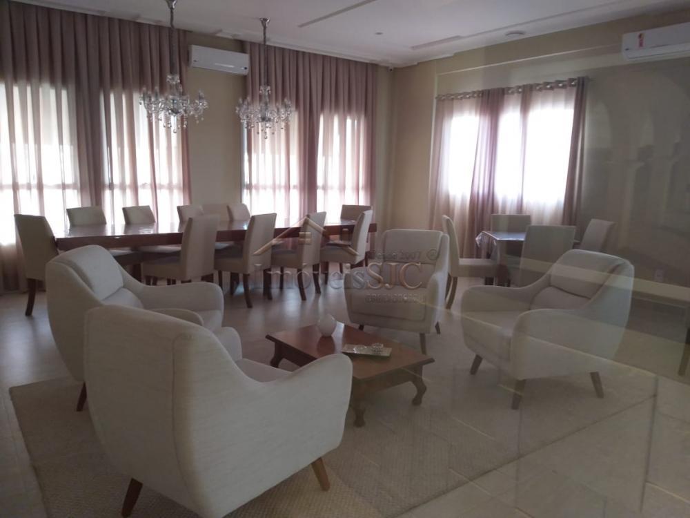Comprar Apartamentos / Padrão em São José dos Campos apenas R$ 738.100,00 - Foto 17