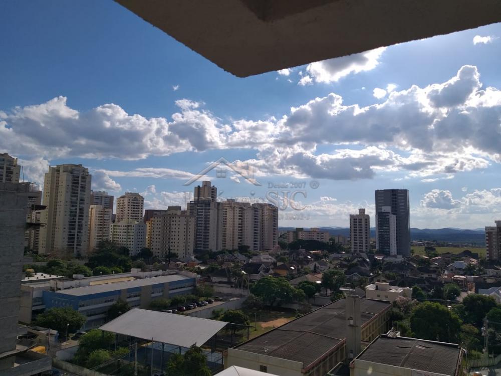 Comprar Apartamentos / Padrão em São José dos Campos apenas R$ 771.300,00 - Foto 1