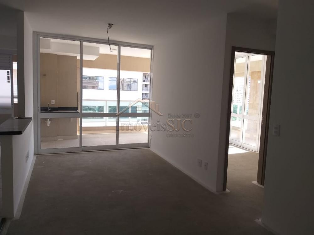 Comprar Apartamentos / Padrão em São José dos Campos apenas R$ 771.300,00 - Foto 2