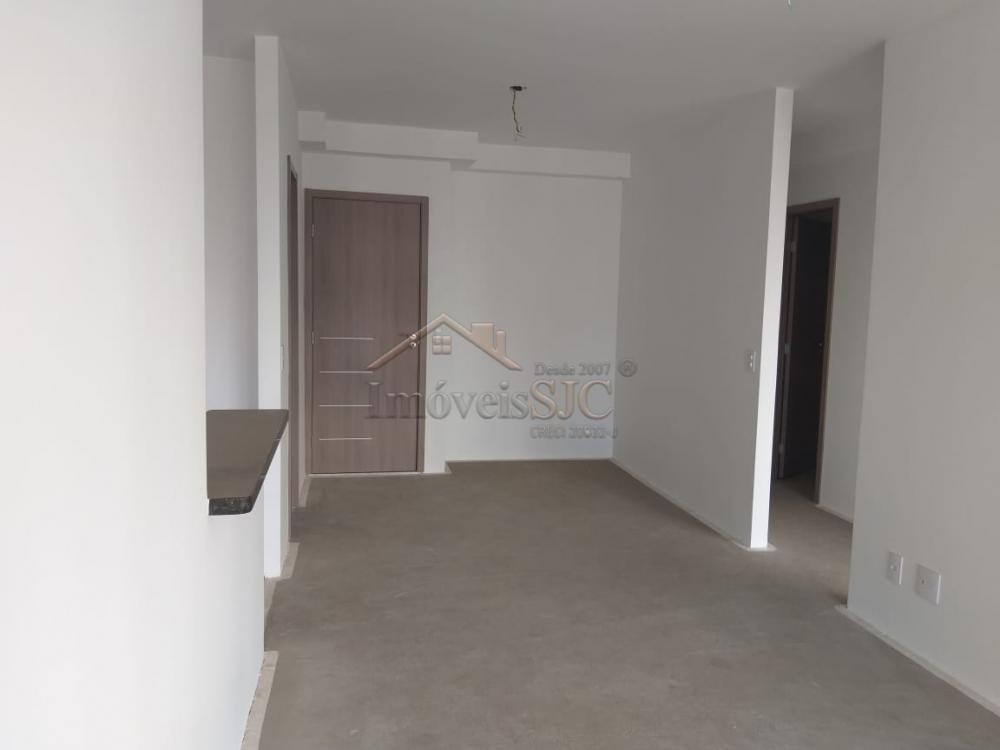 Comprar Apartamentos / Padrão em São José dos Campos apenas R$ 771.300,00 - Foto 3