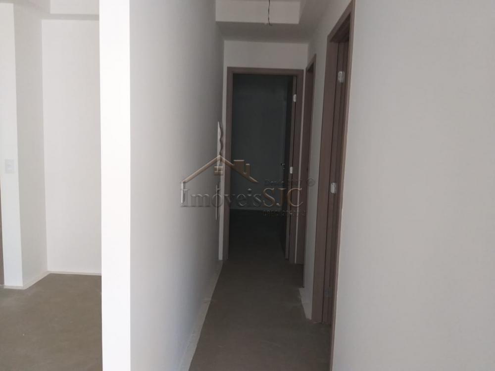 Comprar Apartamentos / Padrão em São José dos Campos apenas R$ 771.300,00 - Foto 5