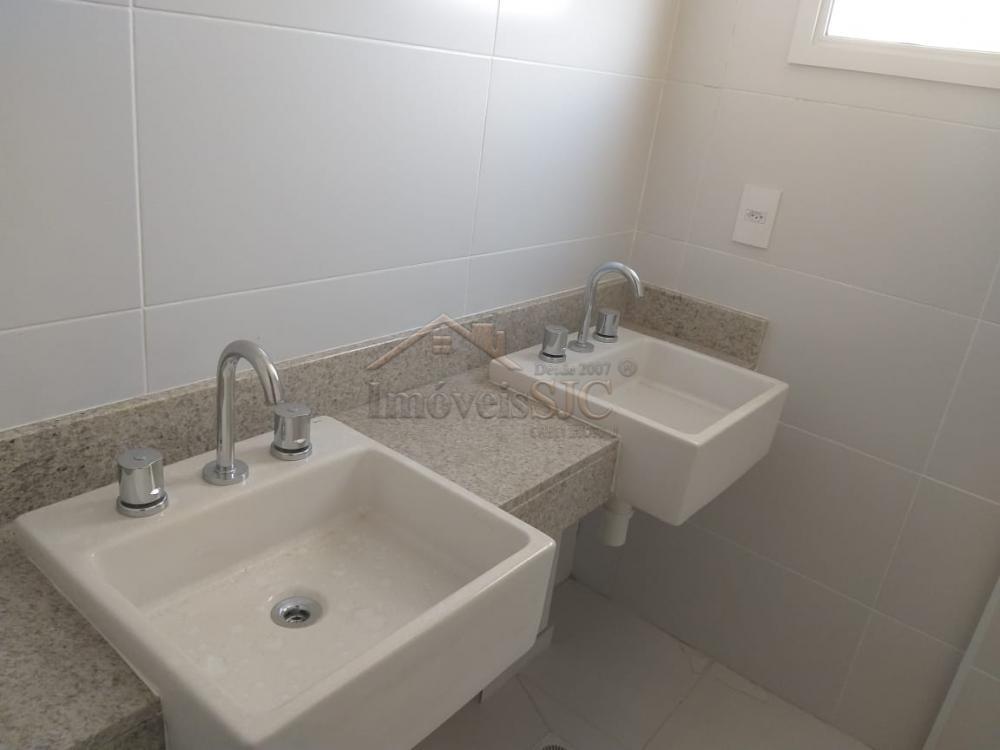 Comprar Apartamentos / Padrão em São José dos Campos apenas R$ 771.300,00 - Foto 7