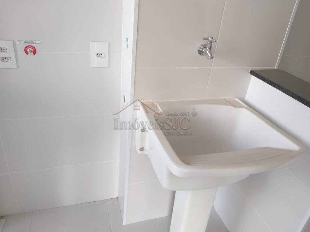 Comprar Apartamentos / Padrão em São José dos Campos apenas R$ 771.300,00 - Foto 11