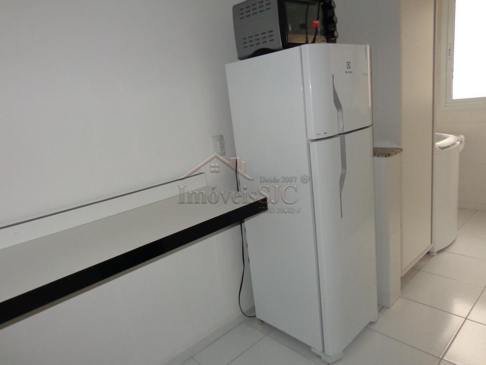 Alugar Apartamentos / Padrão em São José dos Campos apenas R$ 1.860,00 - Foto 9