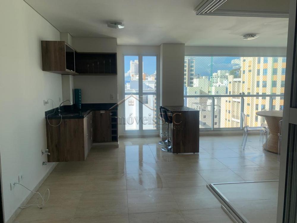 Alugar Apartamentos / Padrão em São José dos Campos apenas R$ 6.500,00 - Foto 5